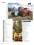 *Fevereiro/2018 - Referência Florestal 193 - Page 4
