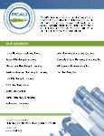New York 2014 Build Expo Show Directory - Page 2