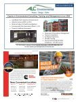 New York 2014 Build Expo Show Directory - Page 3