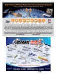 New York 2014 Build Expo Show Directory - Page 5