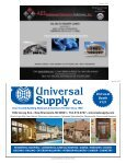 New Jersey 2014 Build Expo Show Directory - Page 3