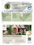 Houston 2014 Build Expo Show Directory - Page 2