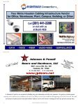 Houston 2014 Build Expo Show Directory - Page 4