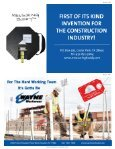Houston 2014 Build Expo Show Directory - Page 5