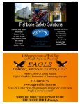 Houston 2014 Build Expo Show Directory - Page 7
