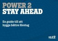 tele2_power-2-stay-ahead_20180122