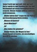 edition tingeltangel Verlagsvorschau 2018-2 - Page 2