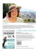 edition tingeltangel Verlagsvorschau 2018-2 - Page 4