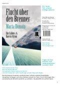 edition tingeltangel Verlagsvorschau 2018-2 - Page 5
