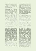 Instalação de fosfateira em Anitápolis VETADA pela Justiça - Page 3