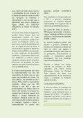 Instalação de fosfateira em Anitápolis VETADA pela Justiça - Page 4