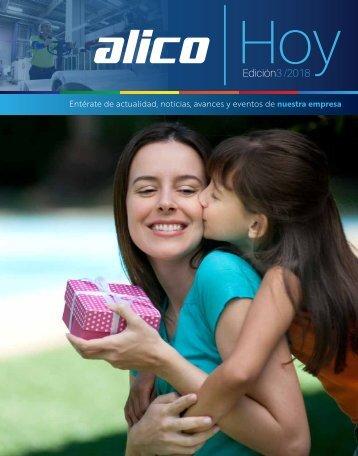 ALICO_HOY_Mayo