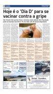 JORNAL VICENTINO 12.05.2018 - Page 2