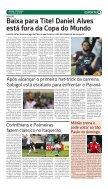 JORNAL VICENTINO 12.05.2018 - Page 5