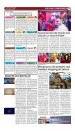 JORNAL VICENTINO 12.05.2018 - Page 7