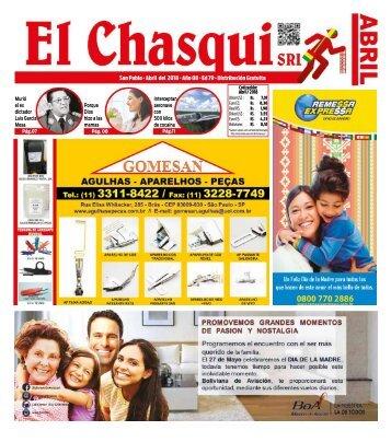 EL CHASQUI_ED - 79