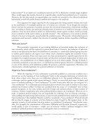 JPI Spring 2018 - Page 5