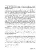 JPI Spring 2018 - Page 7