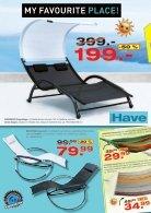 Enjoy Summer - Page 6