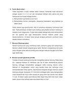 bahan UAS EBOOK - Page 4