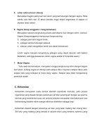 bahan UAS EBOOK - Page 7