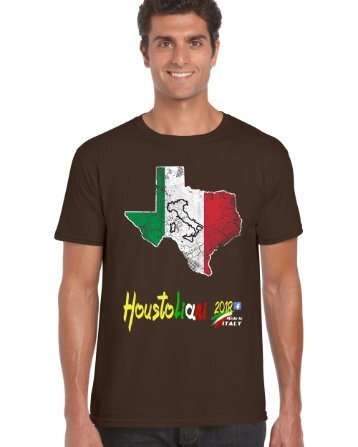 T shirts Printing and Embroidery Houston Texas