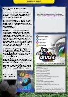 SPORT-CLUB AKTUELL - SAISON 17/18 - AUSGABE 16 - Page 2