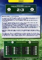 SPORT-CLUB AKTUELL - SAISON 17/18 - AUSGABE 16 - Page 4