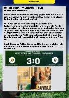 SPORT-CLUB AKTUELL - SAISON 17/18 - AUSGABE 16 - Page 6