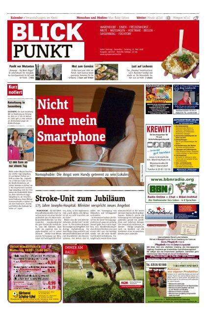 blickpunkt-warendorf_12-05-2018