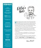 Ferment Issue 26 // South Africa - Page 5