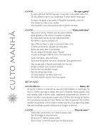 Boletim 13-05 - Color - Page 2