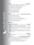 Boletim 13-05 - Color - Page 4