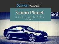 Xenon Planet-ilovepdf-compressed