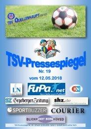 TSV-Pressespiegel-19-120518