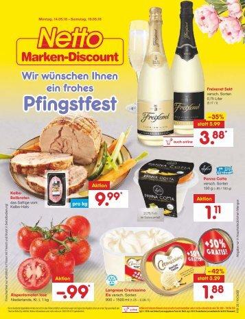 netto-marken-discount-prospekt kw20