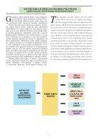 Mesleki Gelişim Politikası - Page 3