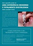 Revista Cleto Fontoura 18º Edição - Page 3