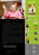 Revista Cleto Fontoura 18º Edição - Page 4