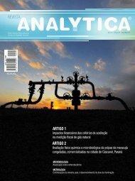 Analytica 93