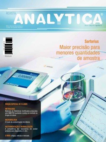 Analytica 90