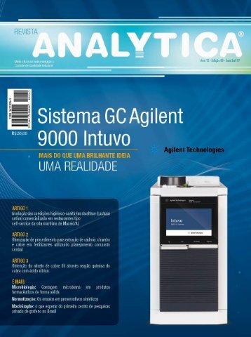 Analytica 89