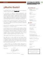 PATRICIO VARGAS - Page 3