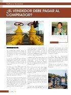 PATRICIO VARGAS - Page 4