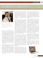 PATRICIO VARGAS - Page 5