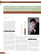 PATRICIO VARGAS - Page 6