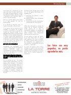 PATRICIO VARGAS - Page 7
