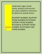 +1(844)443-2544 customer care number usa - Page 2