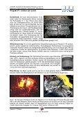 Projekt FORMEL 1 Neotech-V12-Motor - der HTL Steyr - Page 3