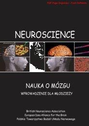 NEUROSCIENCE - Brain Campaign